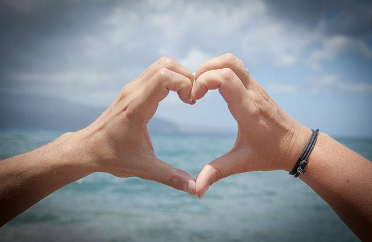 Amo Taranto e lo dimostro così: 6 azioni che fanno la differenza
